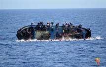 Foto Marinha italiana