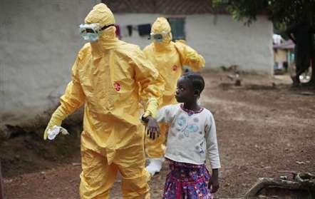 Luanda aguarda mais de 2,3 milhões de doses de vacina contra febre-amarela