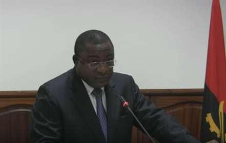 Ministro da Justiça diz que não havia condições para visita da homóloga portuguesa