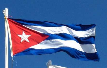Cuba garante apoio diplomático ao arquipélago contra bloqueio norte-americano