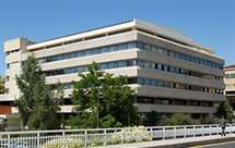 Católica Global School of Law (Foto: catolicalaw.fd.lisboa.ucp.pt)