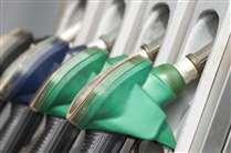 Transportadoras exigem ao Governo redução de 20 cêntimos no preço do gasóleo