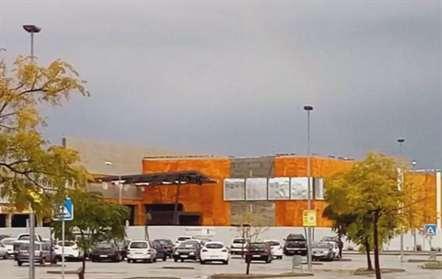 Alentejo e Algarve veem nascer dois novos shoppings este ano