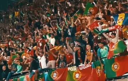 Este foi o vídeo mais visto pelos portugueses no Youtube em 2016 (vídeo)