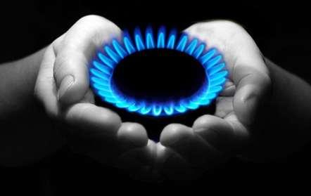 Tribunal da Relação mantém condenação da Galp sobre gás engarrafado