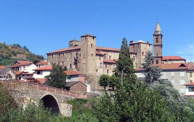 Vila italiana pagará R$ 7 mil para novos habitantes