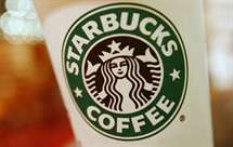 Starbucks interdito às mulheres em Riade
