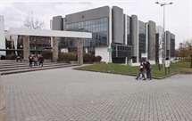 Universidade do Minho (D.R.)