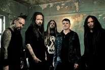 Korn (Foto official.korn.com)