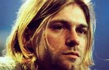 Kurt Cobain (Foto: Facebook)