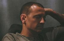 Chester Bennington (Foto: Facebook)