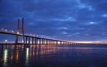 Lisboa eleita a melhor cidade de 2016