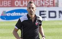 Bruno Baltazar