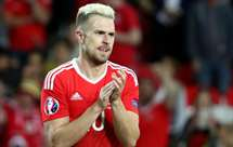 Manchester City prepara ataque por Ramsey