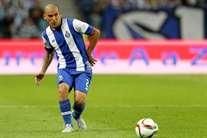 Jesus elogiou antigo jogador que treinou no Benfica