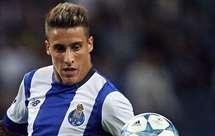 Tello aposta na vitória do FC Porto sobre o Sporting