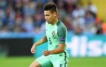 «Se a Croácia tivesse sido melhor estaria nos 'quartos'» - Raphael Guerreiro