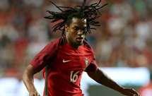 Neuer destaca talento e potencial de Renato Sanches