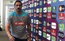 Hugo Almeida (Foto ASF)