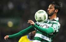 «O Sporting quer e merece ser campeão » - Bryan Ruiz