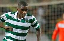 William Carvalho