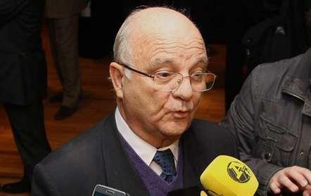 Menezes Rodrigues