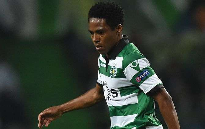 Atlético Mineiro perto de garantir Elias