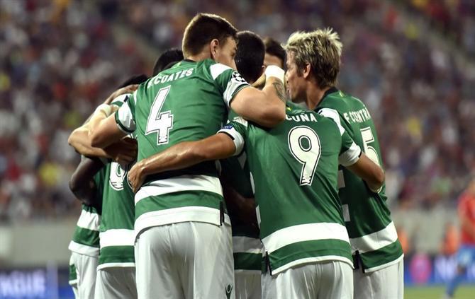 https://www.abola.pt/img/fotos/ABOLA2015/SPORTING/2017/Sporting1.jpg