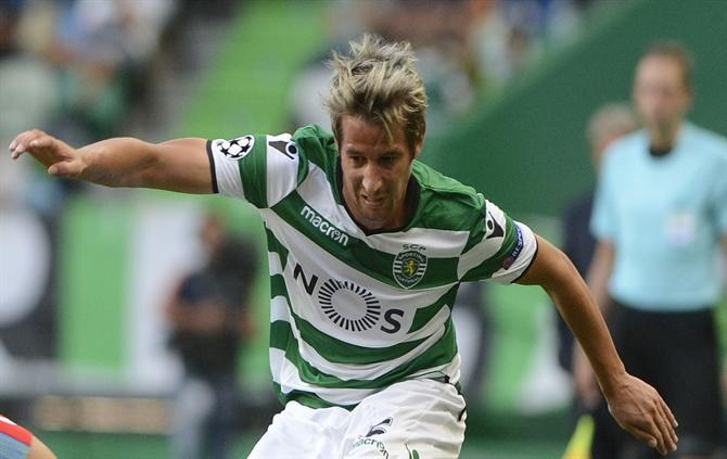 http://www.abola.pt/img/fotos/ABOLA2015/SPORTING/2017/coentrao12017.jpg