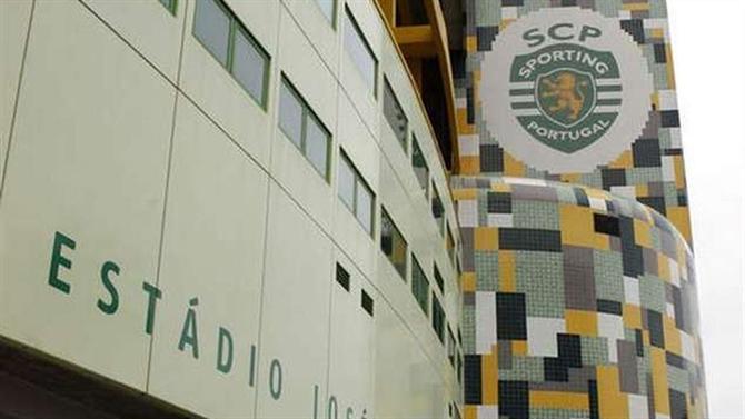 http://www.abola.pt/img/fotos/ABOLA2015/SPORTING/estadio.jpg