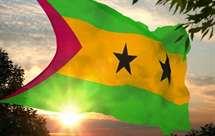 As presidenciais de São Tomé e Príncipe estão agendadas para 17 de julho