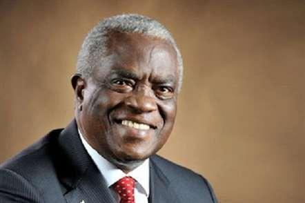 Pinto da Costa é candidato à segunda volta das presidenciais, a 7 de agosto