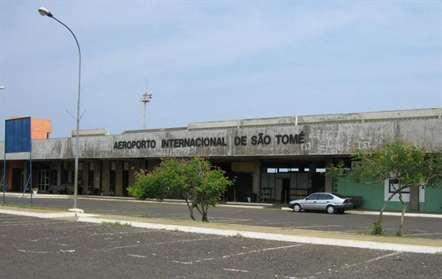 Trabalhadores do aeroporto e segurança aérea denunciam corrupção