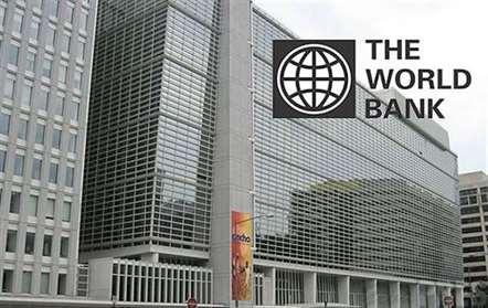 Banco Mundial suspende empréstimos após descoberta de dívida oculta