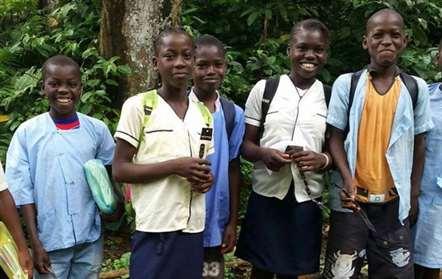 Ministério da Educação, Ciência e Cultura lançou Sistema Integrado de Gestão Escolar