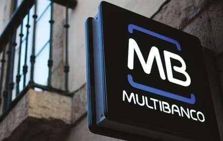 Rede multibanco são-tomense vai ser adaptada ao sistema internacional