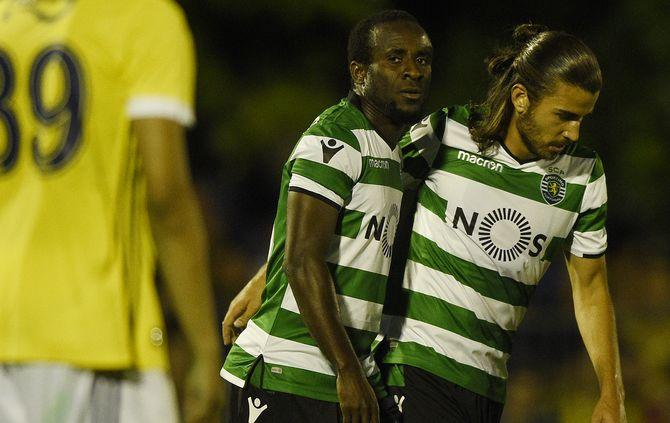 http://www.abola.pt/img/fotos/ABOLA2015/sporting/2017/doumbia1.jpg