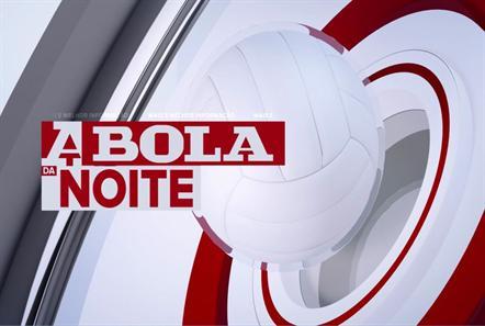 Pichardo, Benfica e Liga n'A BOLA DA NOITE (21h45)