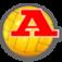 www.abola.pt
