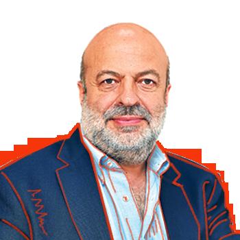 João Bonzinho
