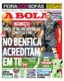 A BOLA BRASIL - Homepage . a65e588781dd1